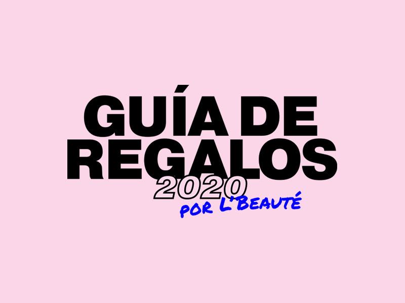 Guia-de-Regalos-2020-por-LBeauté