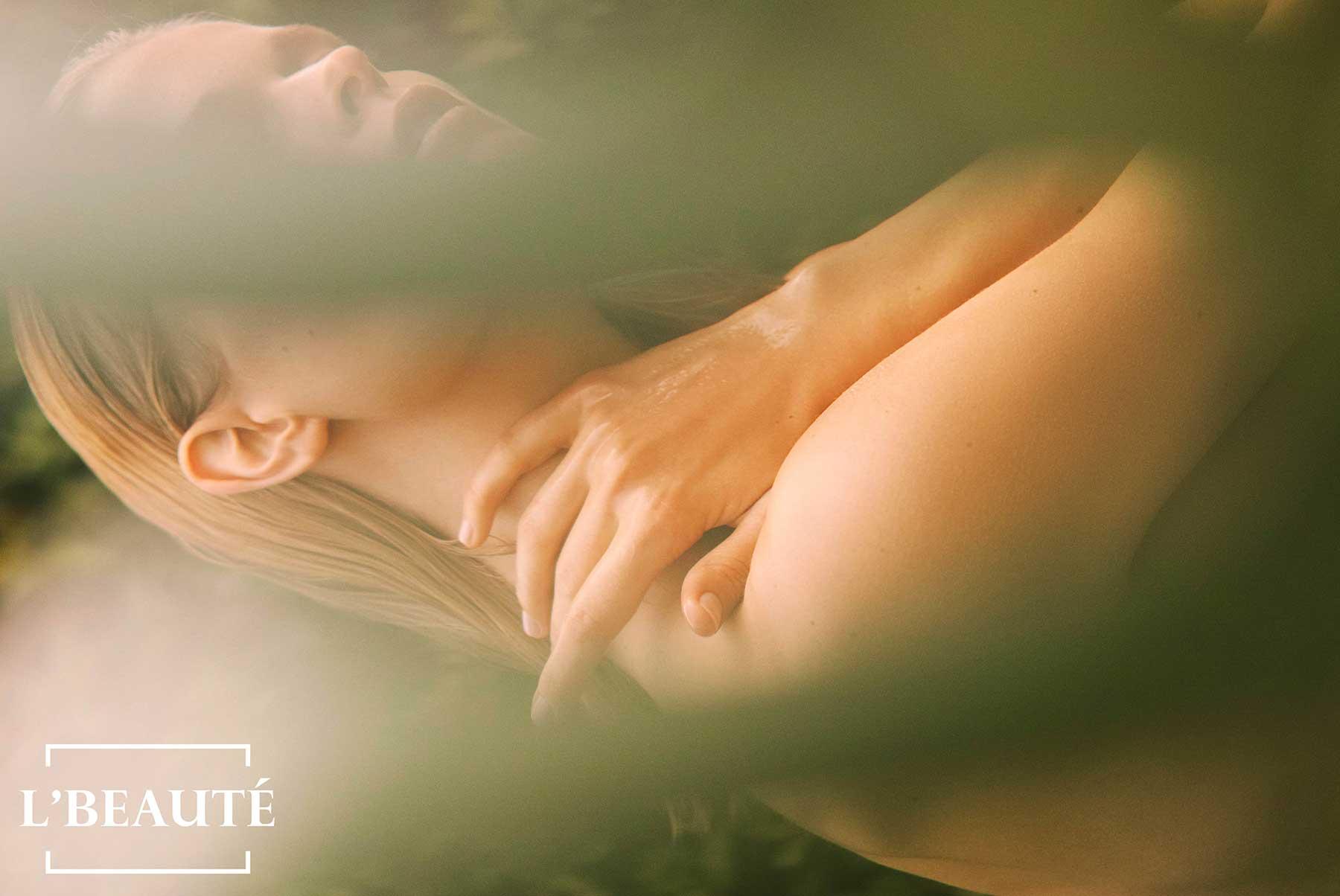 LBeaute-Wellness-Beauty-Cover-Febrero-202110