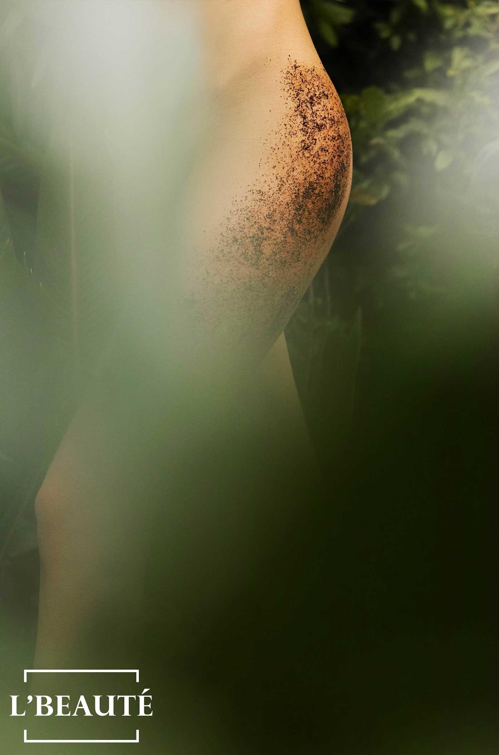 Principios botánicos: desintoxica la piel 6