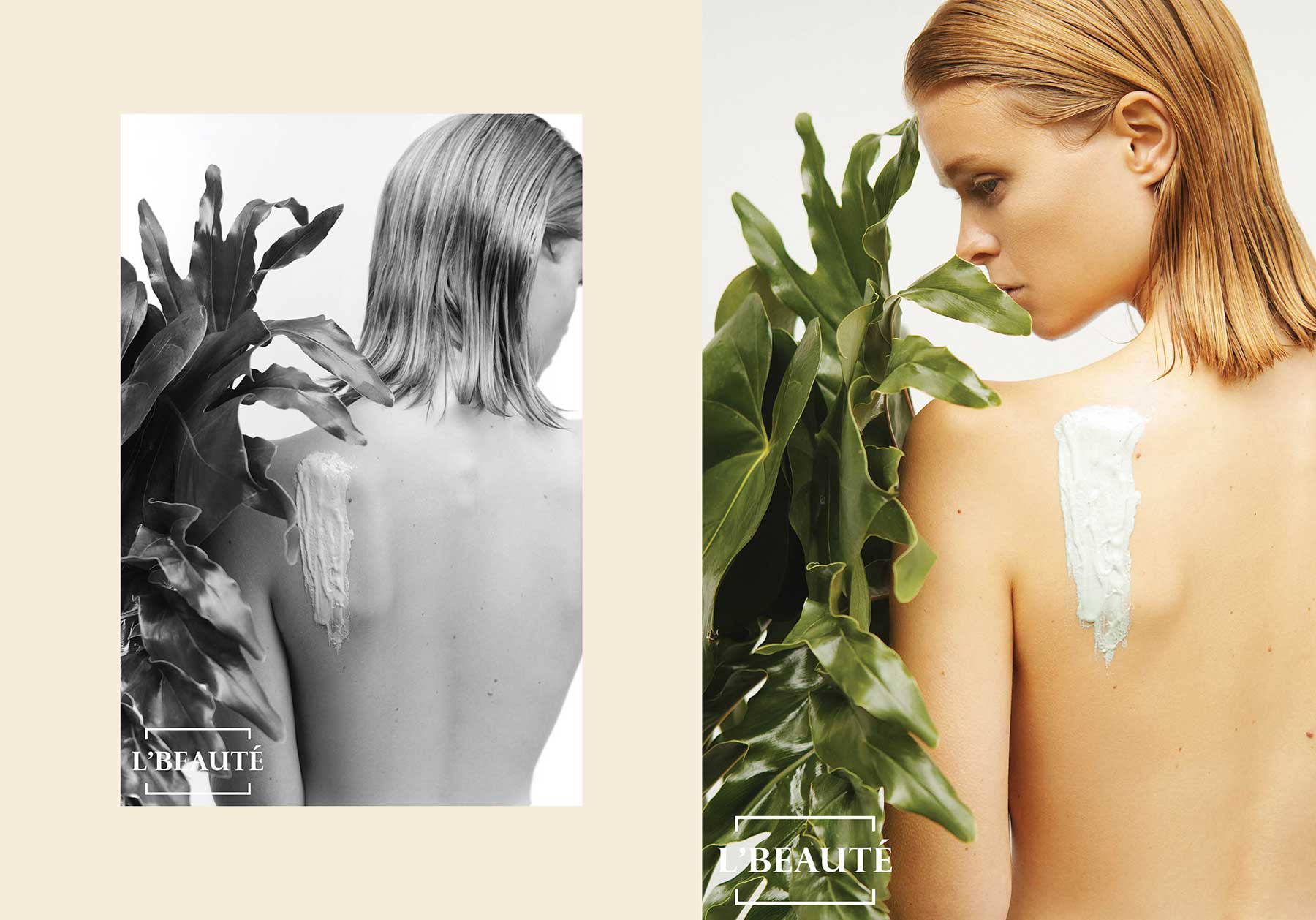 LBeaute-Wellness-Beauty-Cover-Febrero-20214