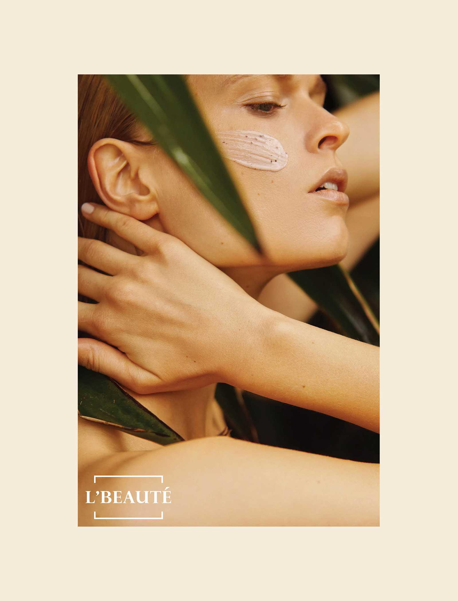 LBeaute-Wellness-Beauty-Cover-Febrero-20218