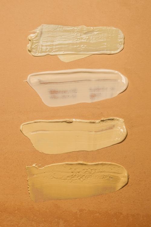 Qué son las manchas en la piel y cómo eliminarlas según un experto