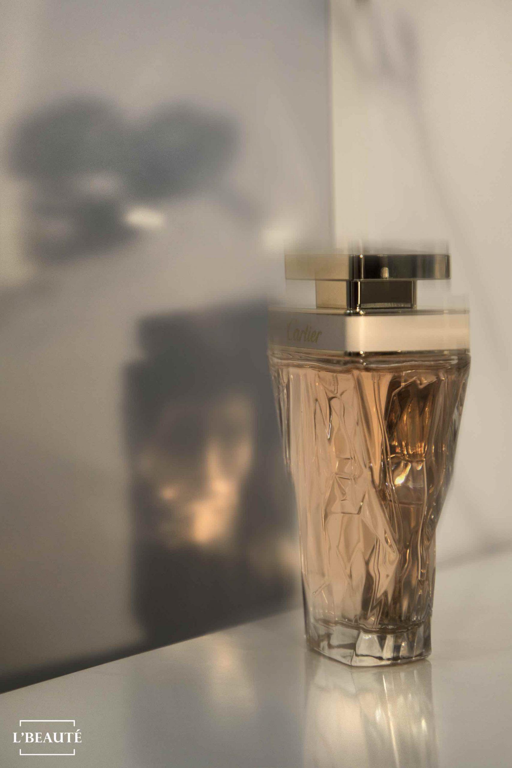 Descubre el perfume ideal según tu personalidad