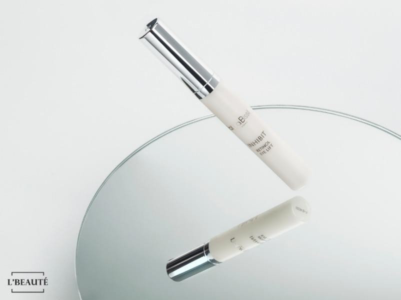 Inhibit Retinol Eye Lift