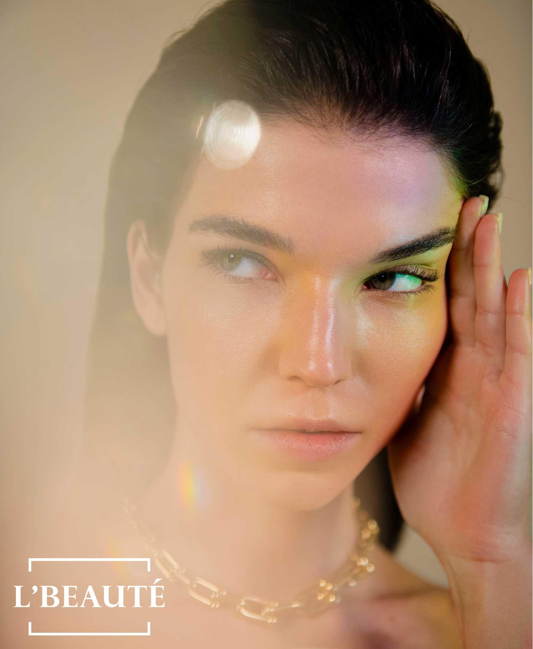 Givenchy-Prisme-Libre-x-L'Beauté-March-2021