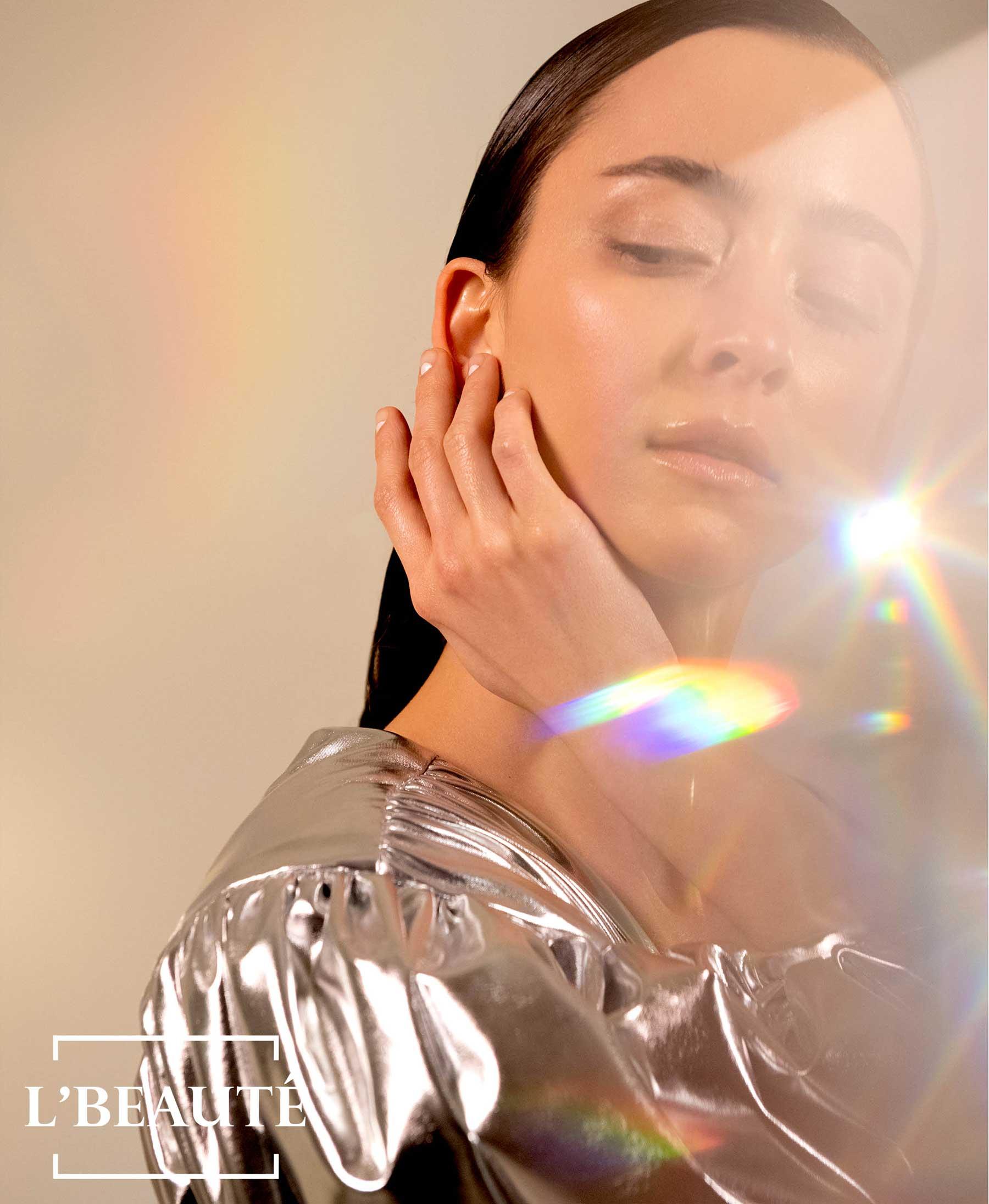 Givenchy-Prisme-Libre-x-L'Beauté-March-20212