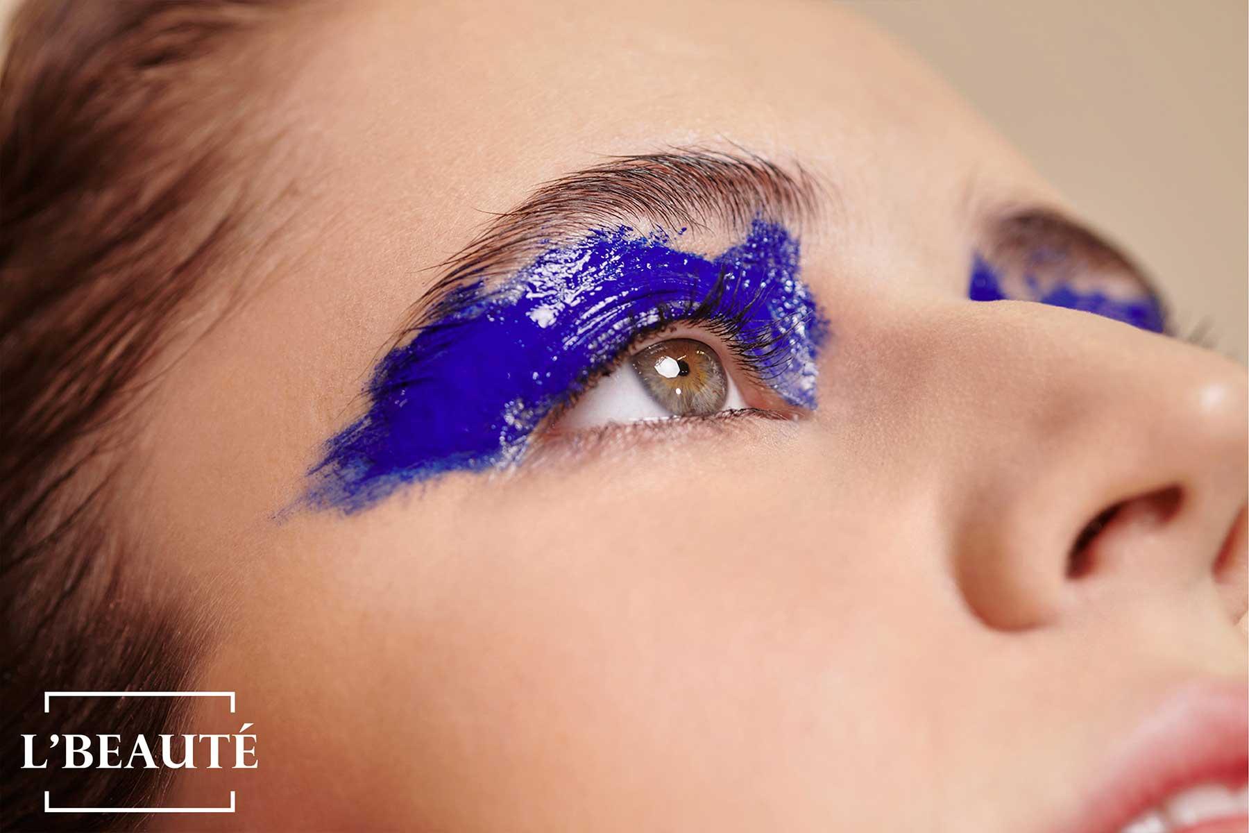LBeaute-MAC-Cosmetics-2