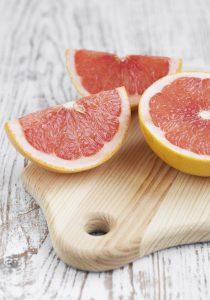 alimentos para acelerar metabolismo