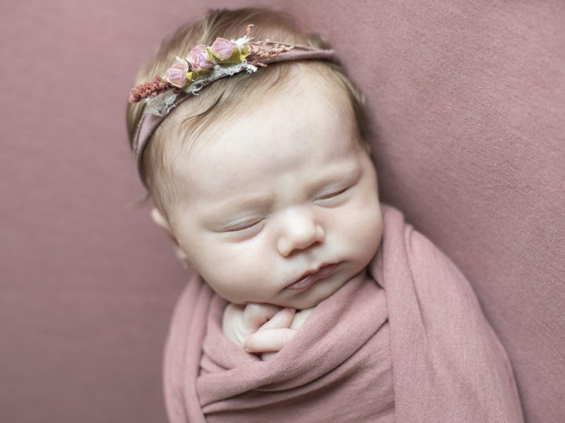 newborn4
