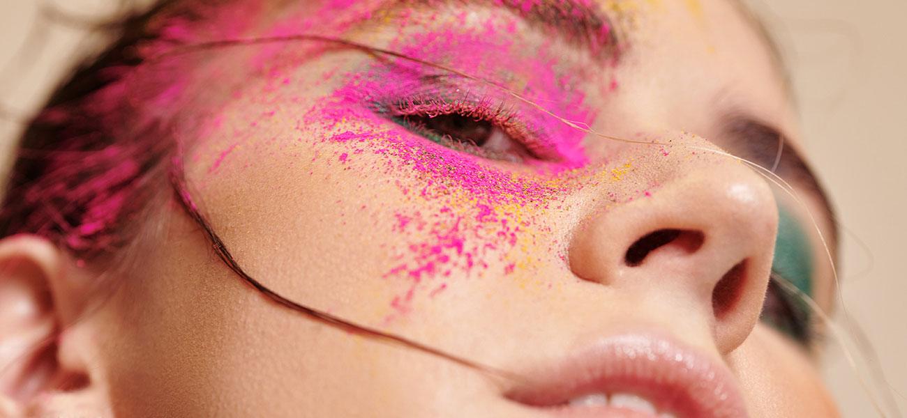 LBeaute-MAC-Cosmetics-Cover-April-2021-larga