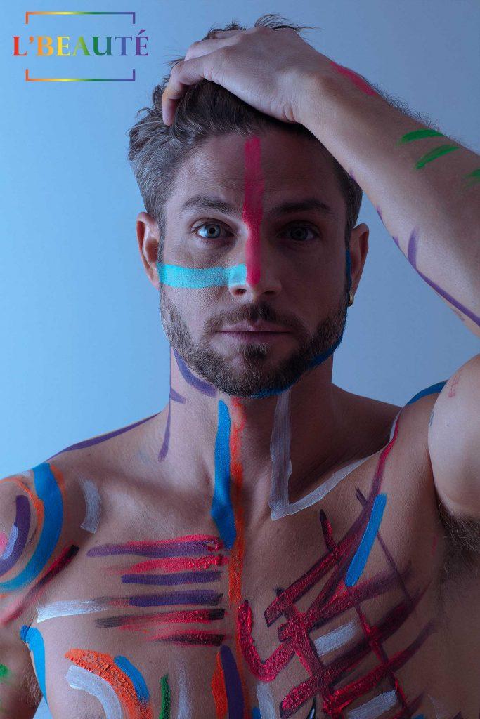 LBeaute-MAC-Cosmetics-Pride-2021-12