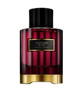 Alta Perfumería 1