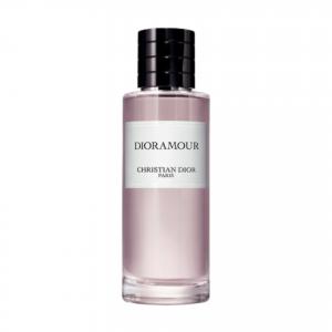 Alta Perfumería 3