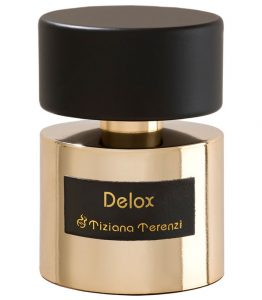 Alta Perfumería 4