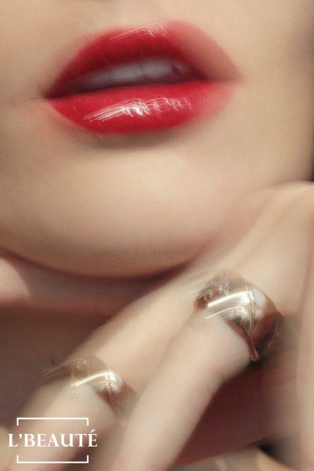 L'Beauté-Chanel-August-SS21-11